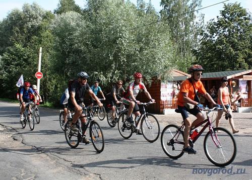 Фото: Новости.Новгород.ру