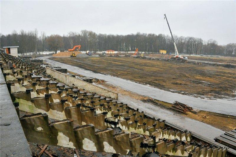 © Фото из блога губернатора Новгородской области