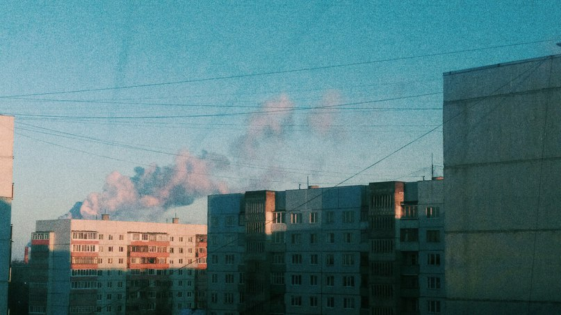 В Новгороде все хорошо