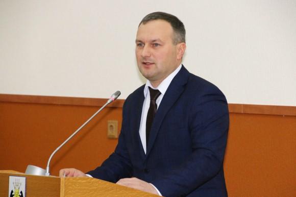 Сергей Бусурин