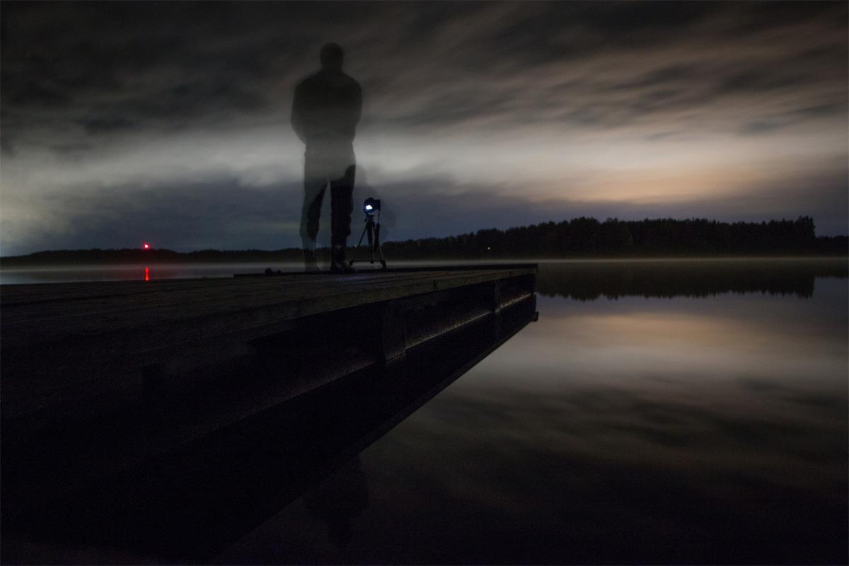 Ночные фототуры