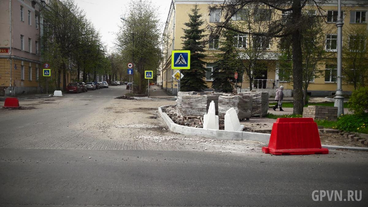 Фёдоровский ручей