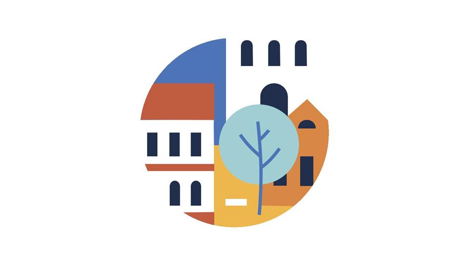 Центр развития городской среды