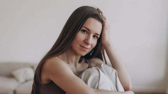 Мария Чалых