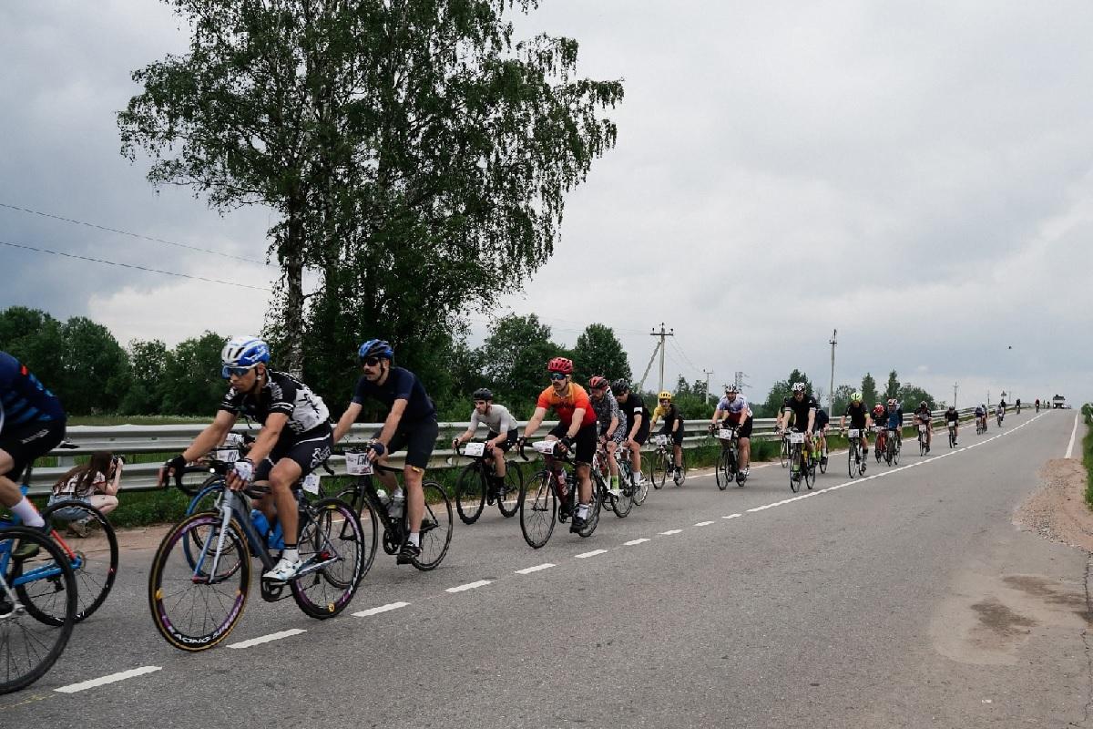 Тур де Селищи