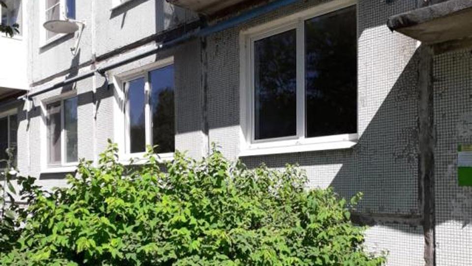 Кречевицы, дом 164